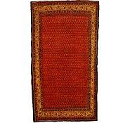 Link to 5' 7 x 9' 11 Farahan Persian Rug