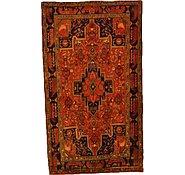 Link to 3' 10 x 6' 8 Koliaei Persian Rug