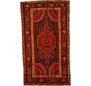 Link to 3' 11 x 7' Tuiserkan Persian Rug