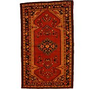 Link to 4' 7 x 7' 9 Liliyan Persian Rug