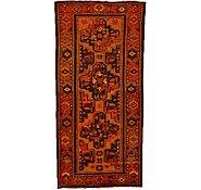 Link to 3' 1 x 6' 8 Zanjan Persian Rug