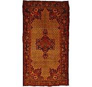 Link to 4' 11 x 9' 3 Koliaei Persian Rug