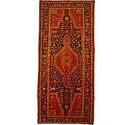 Link to 5' 3 x 11' 7 Tuiserkan Persian Runner Rug