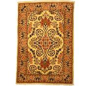 Link to 3' 7 x 5' 1 Bidjar Persian Rug