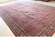 Link to 13' 3 x 19' 2 Bidjar Persian Rug
