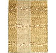 Link to 9' 1 x 12' 2 Nepal Oriental Rug