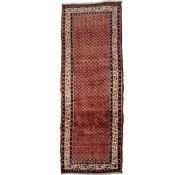 Link to 3' 10 x 10' 3 Botemir Persian Runner Rug