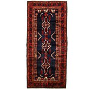 Link to 4' 11 x 10' 5 Malayer Persian Runner Rug