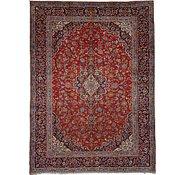 Link to 9' 4 x 12' 8 Mashad Persian Rug