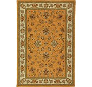 Link to 6' 7 x 9' 10 Agra Rug