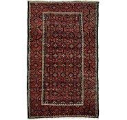 Link to 5' 6 x 8' 11 Shiraz Persian Rug