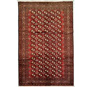 Link to 6' 3 x 9' 5 Shiraz Persian Rug