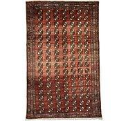 Link to 6' 8 x 10' 6 Shiraz Persian Rug