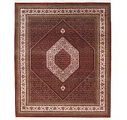 Link to 8' 5 x 10' Bidjar Oriental Rug