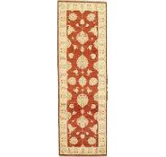 Link to 2' 9 x 8' 6 Peshawar Ziegler Oriental Runner Rug