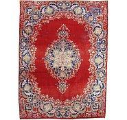 Link to 10' x 13' 4 Kerman Persian Rug