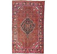 Link to 4' 1 x 6' 10 Bidjar Persian Rug