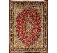 Link to 10' 4 x 13' 10 Kerman Persian Rug