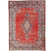 Link to 10' 2 x 13' 10 Kerman Persian Rug