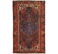 Link to 3' 10 x 6' 5 Shiraz Persian Rug