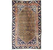 Link to 3' 10 x 6' 4 Koliaei Persian Rug