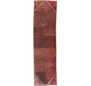 Link to 2' 8 x 9' 11 Botemir Persian Runner Rug