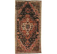 Link to 3' 4 x 6' 8 Shiraz Persian Rug