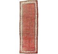 Link to 3' 7 x 10' 4 Botemir Persian Runner Rug