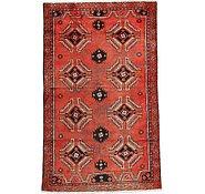 Link to 3' 11 x 6' 2 Ferdos Persian Rug
