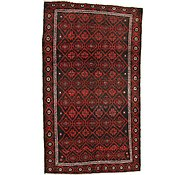 Link to 4' 3 x 7' 5 Balouch Persian Rug