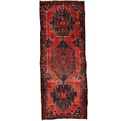 Link to 4' x 10' 3 Meshkin Persian Runner Rug
