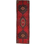 Link to 4' x 12' 11 Meshkin Persian Runner Rug
