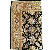 Link to 2' 7 x 4' Classic Agra Rug