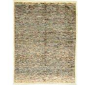 Link to 5' 10 x 7' 7 Abstract Modern Ziegler Oriental Rug