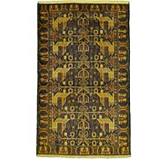 Link to 4' x 6' 7 Balouch Rug