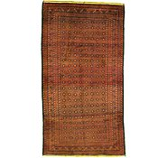 Link to 3' 8 x 6' 10 Balouch Persian Rug