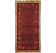 Link to 3' 3 x 6' 8 Balouch Persian Rug
