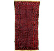 Link to 3' 4 x 6' 6 Balouch Persian Rug