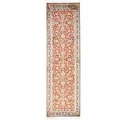 Link to 2' 8 x 9' Kashmir Oriental Runner Rug