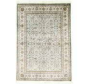 Link to 4' 11 x 7' 1 Kashmir Oriental Rug
