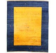 Link to 10' 3 x 12' 7 Shiraz-Gabbeh Persian Rug