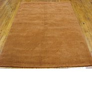Link to 4' 9 x 6' 9 Reproduction Gabbeh Rug