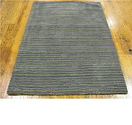 Link to 4' 2 x 5' 10 Reproduction Gabbeh Rug