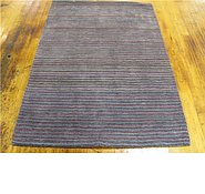 Link to 4' x 5' 11 Reproduction Gabbeh Rug