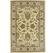 Link to 6' 7 x 9' 8 Classic Agra Rug