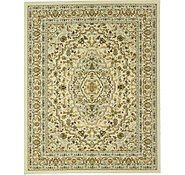 Link to 7' 10 x 9' 10 Kashan Design Rug