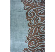 Link to 3' 6 x 5' 6  Rug