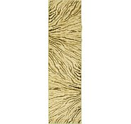 Link to 2' 7 x 9' 10 Cut & Loop Runner Rug