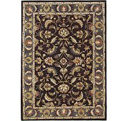 Link to 8' 2 x 11' 6 Classic Agra Rug