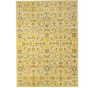 Link to 11' 4 x 16' Classic Aubusson Rug